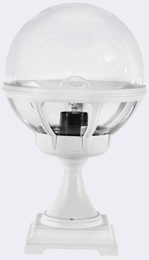 Lampa stojąca BOLOGNA 312W -Norlys  Sprawdź kupony i rabaty w koszyku  Zamów tel  533-810-034