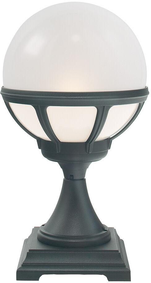 Lampa stojąca BOLOGNA 313B -Norlys  Sprawdź kupony i rabaty w koszyku  Zamów tel  533-810-034