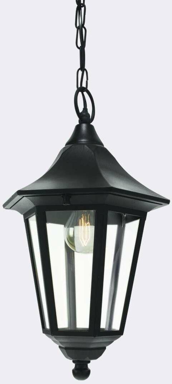 Lampa wisząca MODENA 351A/B -Norlys  Sprawdź kupony i rabaty w koszyku  Zamów tel  533-810-034