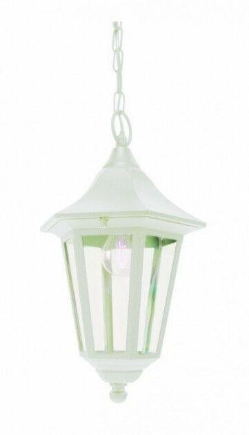 Lampa wisząca MODENA 351A/W -Norlys  Sprawdź kupony i rabaty w koszyku  Zamów tel  533-810-034