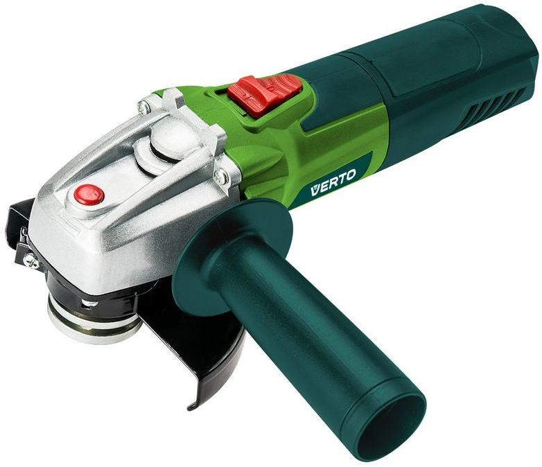 Szlifierka kątowa 600W tarcza 115x22,2mm 51G061
