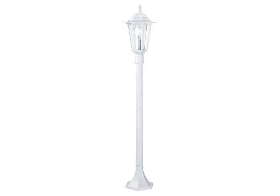 Lampa stojąca RIMINI 404W -Norlys  Sprawdź kupony i rabaty w koszyku  Zamów tel  533-810-034