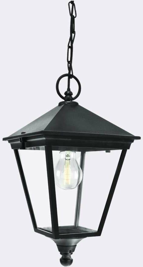 Lampa wisząca LONDON 481A/B -Norlys  Sprawdź kupony i rabaty w koszyku  Zamów tel  533-810-034