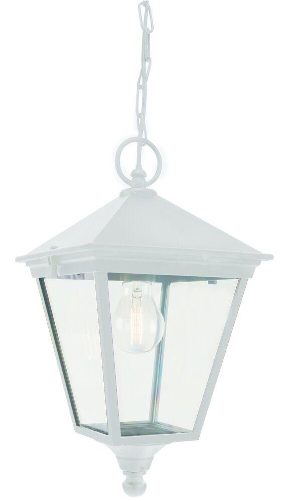 Lampa wisząca LONDON 481A/W -Norlys  Sprawdź kupony i rabaty w koszyku  Zamów tel  533-810-034