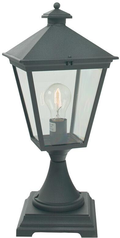 Lampa stojąca LONDON 484B -Norlys  Sprawdź kupony i rabaty w koszyku  Zamów tel  533-810-034