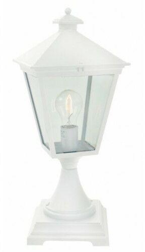 Lampa stojąca LONDON 484W -Norlys  Sprawdź kupony i rabaty w koszyku  Zamów tel  533-810-034