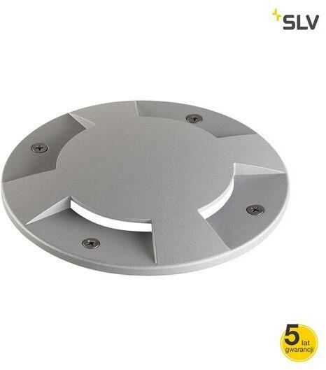 Przesłona BIG PLOT 4 1001253 - SLV  Sprawdź kupony i rabaty w koszyku  Zamów tel  533-810-034