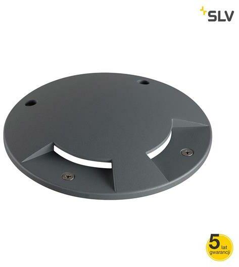 Przesłona BIG PLOT 2 1001262 - SLV  Sprawdź kupony i rabaty w koszyku  Zamów tel  533-810-034