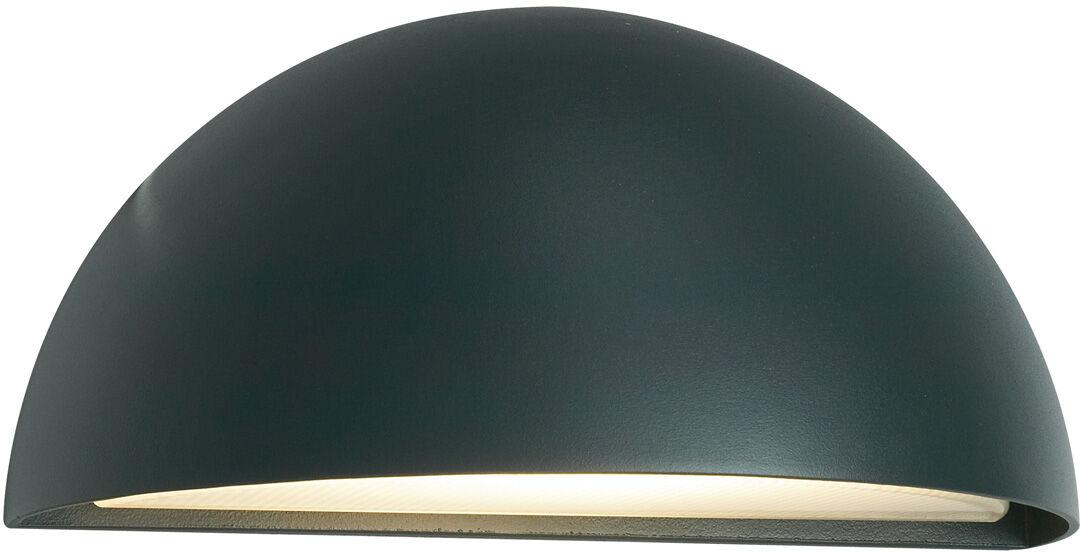 Kinkiet HALDEN 515GR -Norlys  Sprawdź kupony i rabaty w koszyku  Zamów tel  533-810-034
