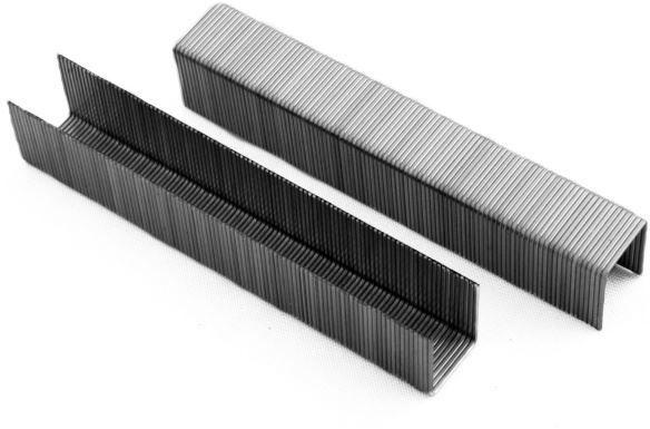 STANLEY Zszywki 1000szt 12mm