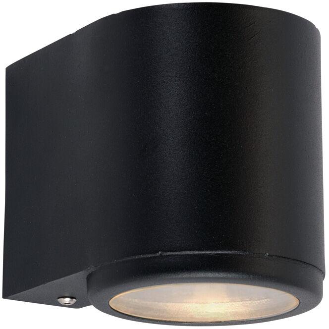 Kinkiet MANDAL LED 1373B -Norlys  Sprawdź kupony i rabaty w koszyku  Zamów tel  533-810-034