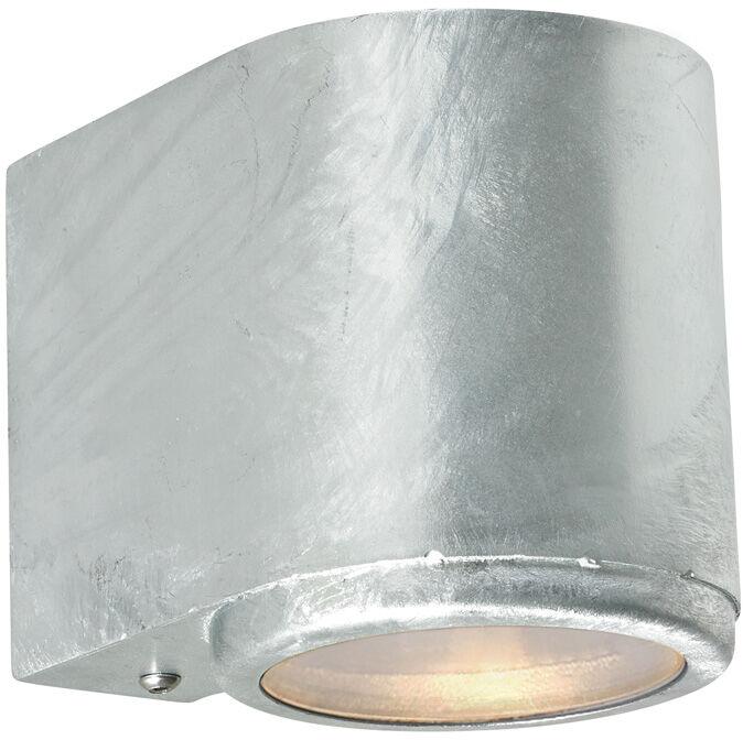 Kinkiet MANDAL LED 1373GA -Norlys  Sprawdź kupony i rabaty w koszyku  Zamów tel  533-810-034
