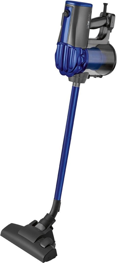 Odkurzacz Clatronic BS 1306 (niebieski)