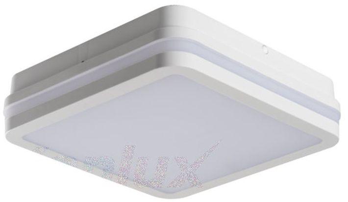 Plafoniera LED BENO 18W NW-L-W 1550lm 4000K 32942