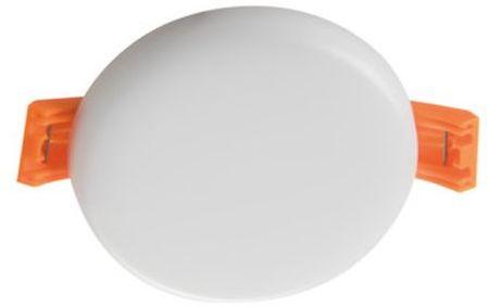 Oprawa downlight LED 6W AREL LED DO 6W-WW 440lm 3000K 29581