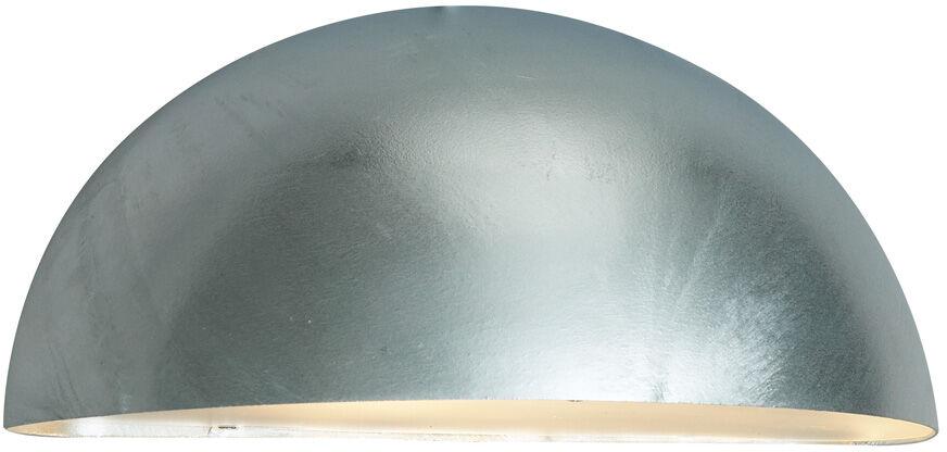 Kinkiet PARIS LED 1495GA -Norlys  Sprawdź kupony i rabaty w koszyku  Zamów tel  533-810-034
