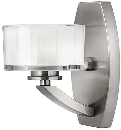 Kinkiet MERIDIAN HK/MERIDIAN1 - Elstead Lighting  Skorzystaj z kuponu -10% -KOD: OKAZJA