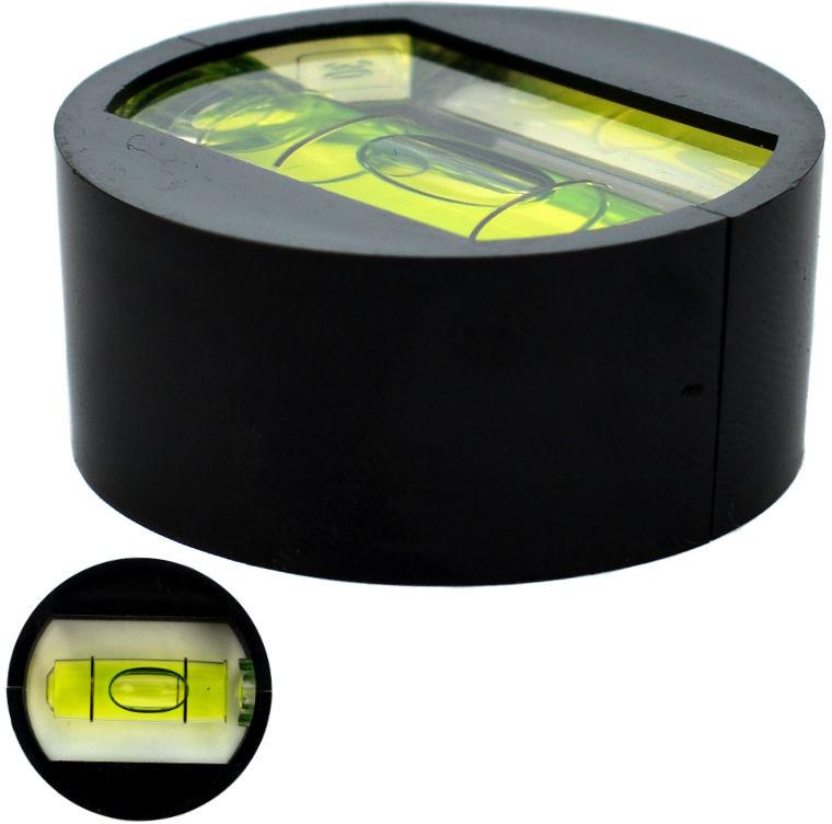Libella pudełkowa BF2