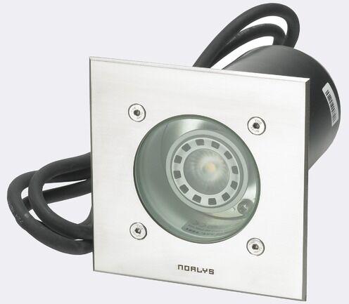 Oprawa najazdowa RENA LED 1551ST -Norlys  Sprawdź kupony i rabaty w koszyku  Zamów tel  533-810-034