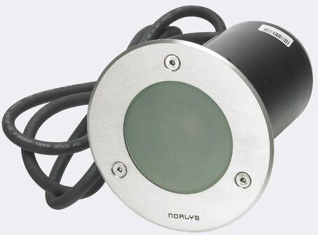 Oprawa najazdowa RENA LED 1554ST -Norlys  Sprawdź kupony i rabaty w koszyku  Zamów tel  533-810-034