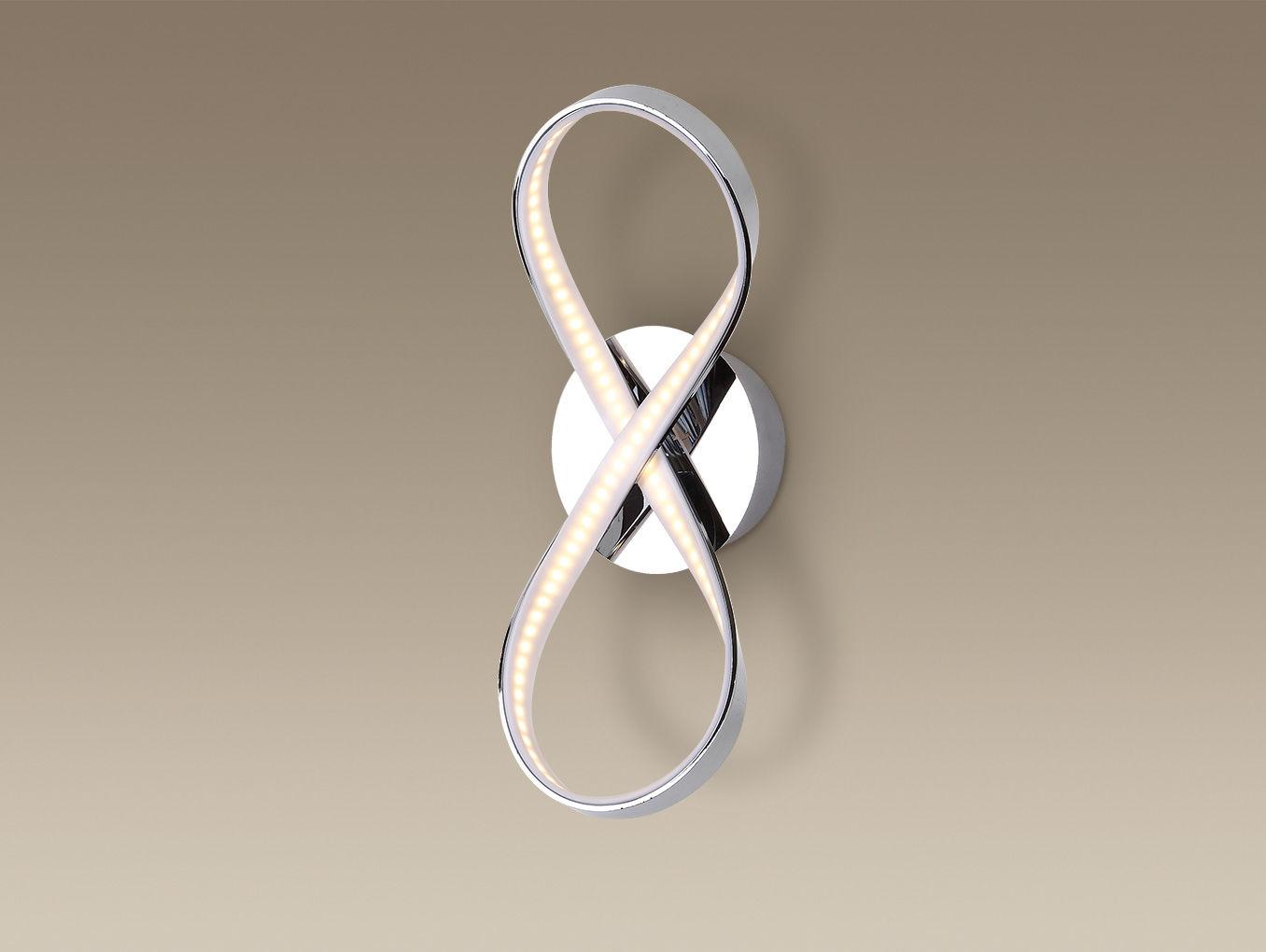 Kinkiet Infinity W1590 Maxlight