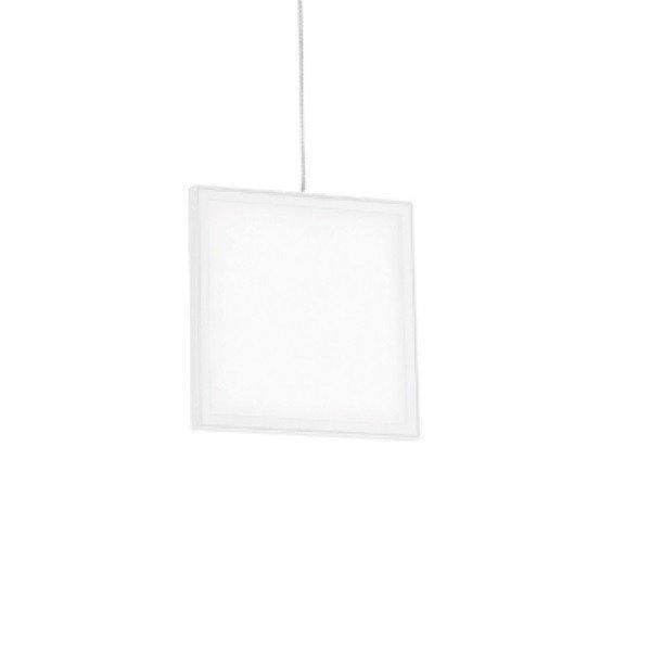 Lampa wisząca DIXON LED I
