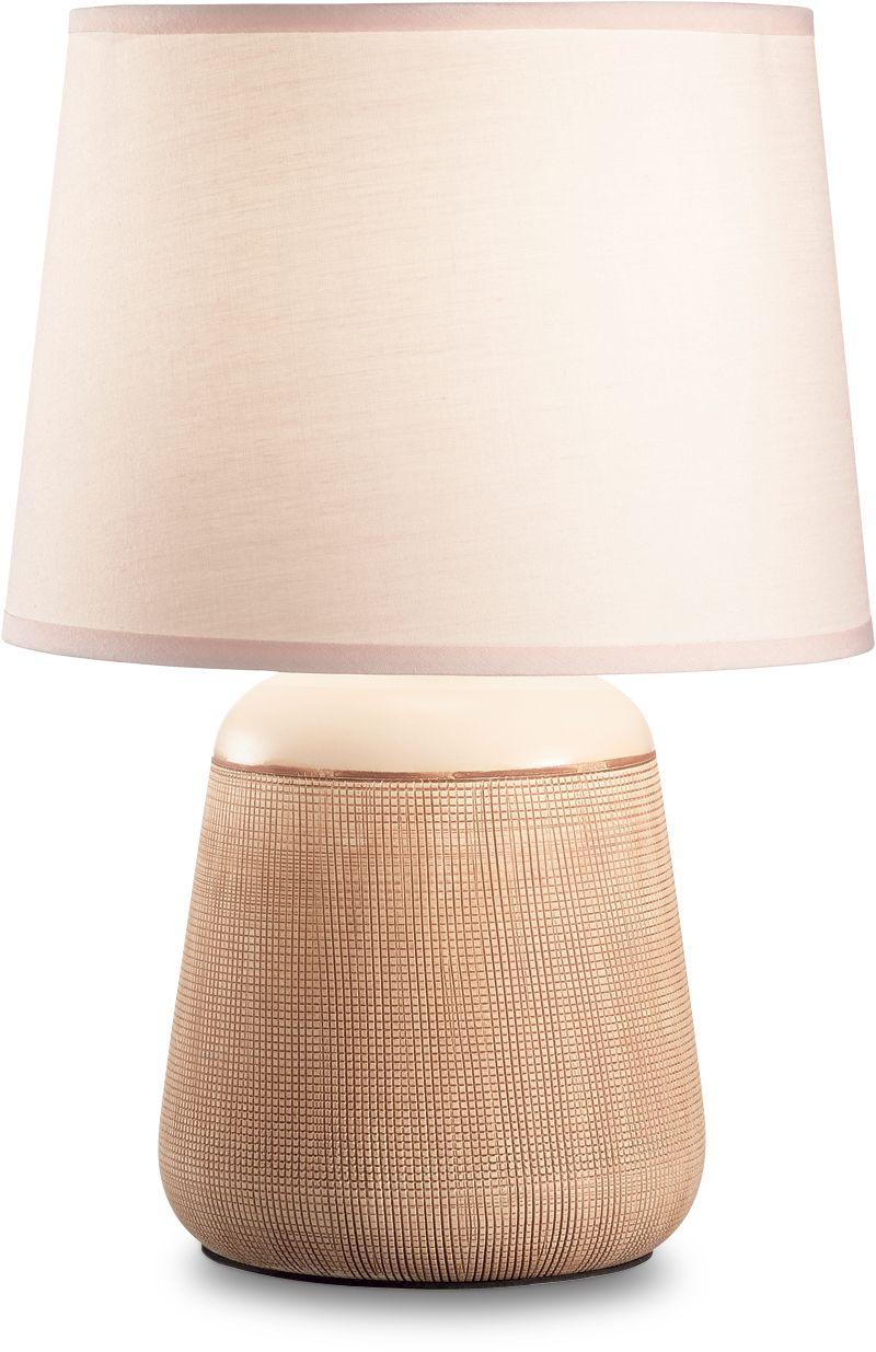Lampa stołowa Kali 245331 Ideal Lux oprawa świetlna w stylu design