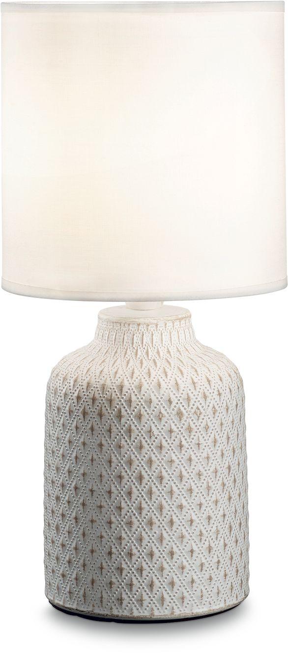 Lampa stołowa Kali 245393 Ideal Lux oprawa świetlna w stylu design