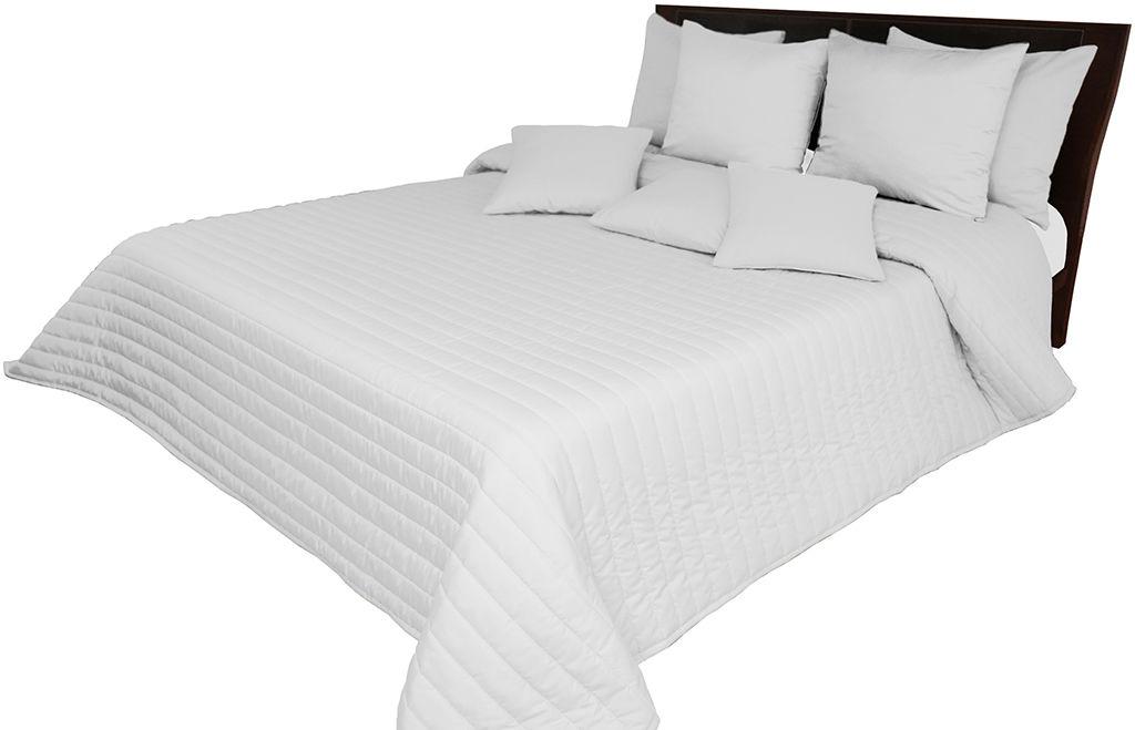 Narzuta pikowana na łóżko NMG-07 Mariall