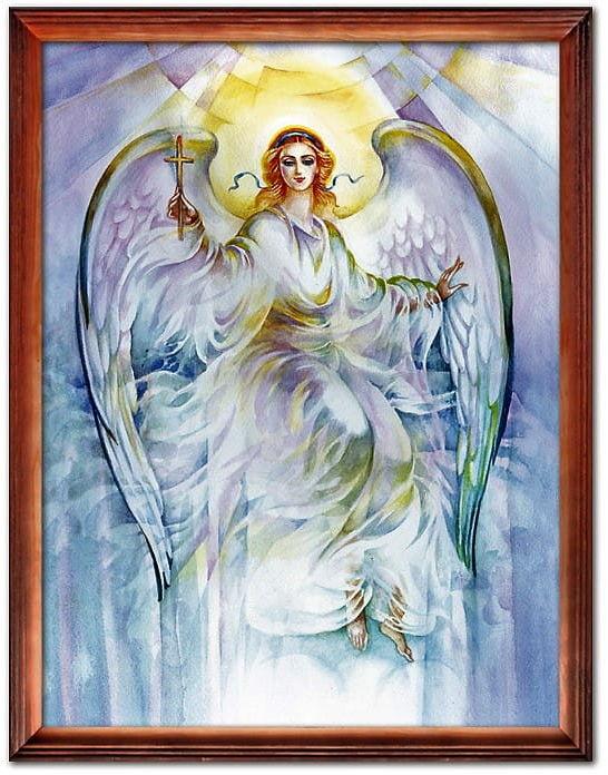 Obraz Anioła