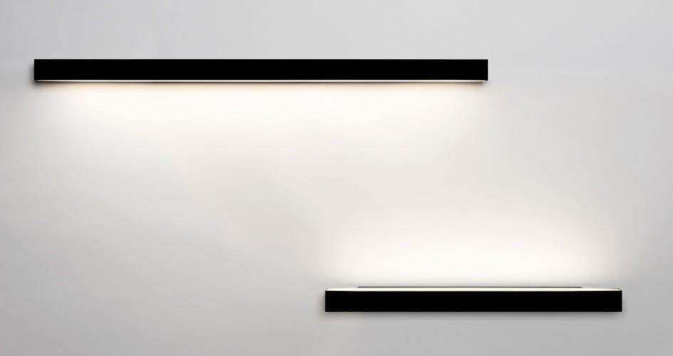 Thiny Slim+ K 150 - Chors - kinkiet nowoczesny