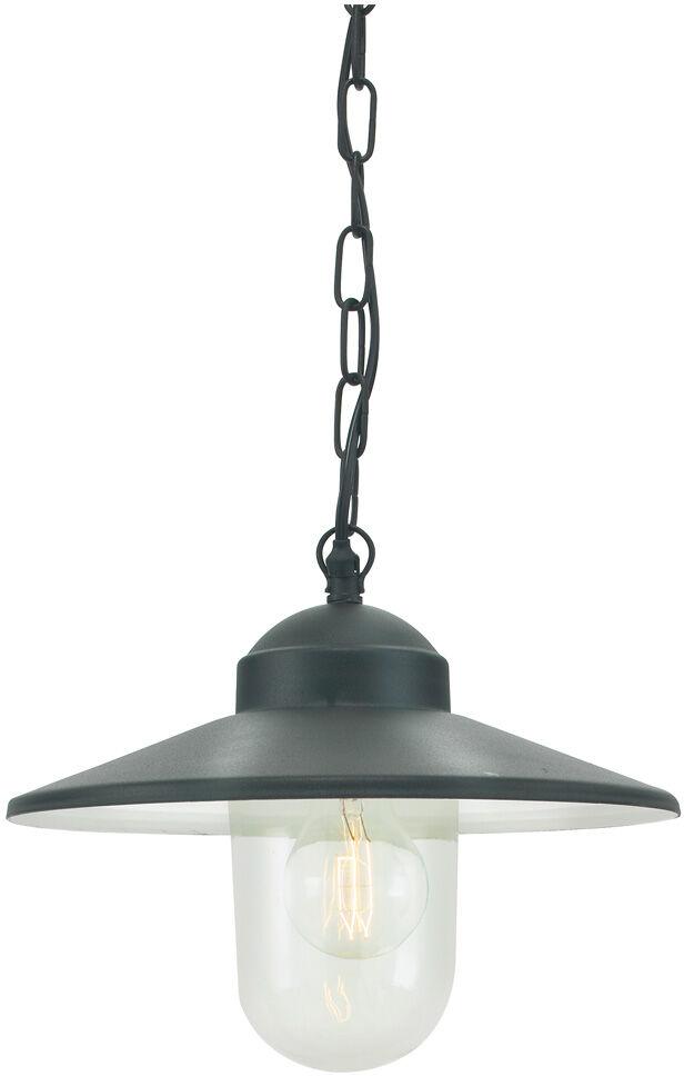 Lampa wisząca KARLSTAD 230A/B -Norlys  Sprawdź kupony i rabaty w koszyku  Zamów tel  533-810-034