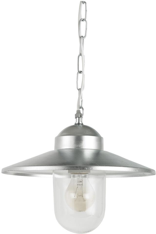 Lampa wisząca KARLSTAD 230A/GA -Norlys  Sprawdź kupony i rabaty w koszyku  Zamów tel  533-810-034