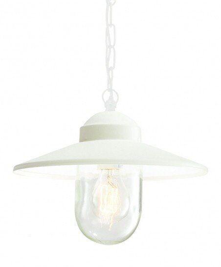 Lampa wisząca KARLSTAD 230A/W -Norlys  Sprawdź kupony i rabaty w koszyku  Zamów tel  533-810-034