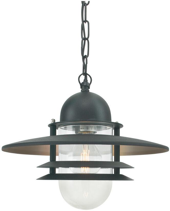Lampa wisząca OSLO 240A/B -Norlys  Sprawdź kupony i rabaty w koszyku  Zamów tel  533-810-034