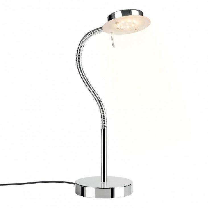 Lampa biurkowa Sergio 14131008L Italux