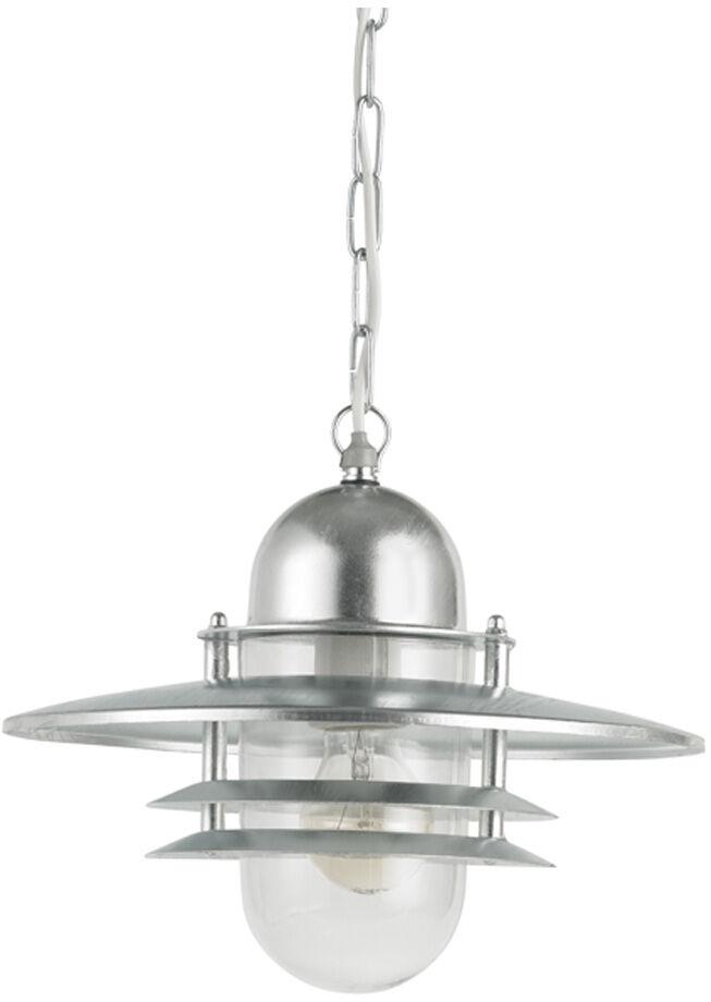 Lampa wisząca OSLO 240A/GA -Norlys  Sprawdź kupony i rabaty w koszyku  Zamów tel  533-810-034
