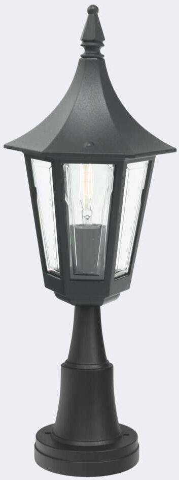 Lampa stojąca RIMINI 250B -Norlys  Sprawdź kupony i rabaty w koszyku  Zamów tel  533-810-034