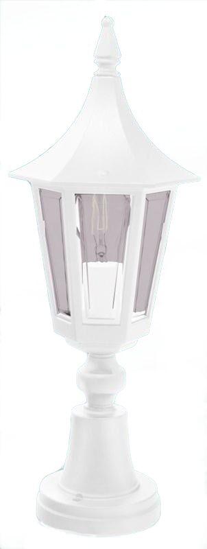 Lampa stojąca RIMINI 250W -Norlys  Sprawdź kupony i rabaty w koszyku  Zamów tel  533-810-034