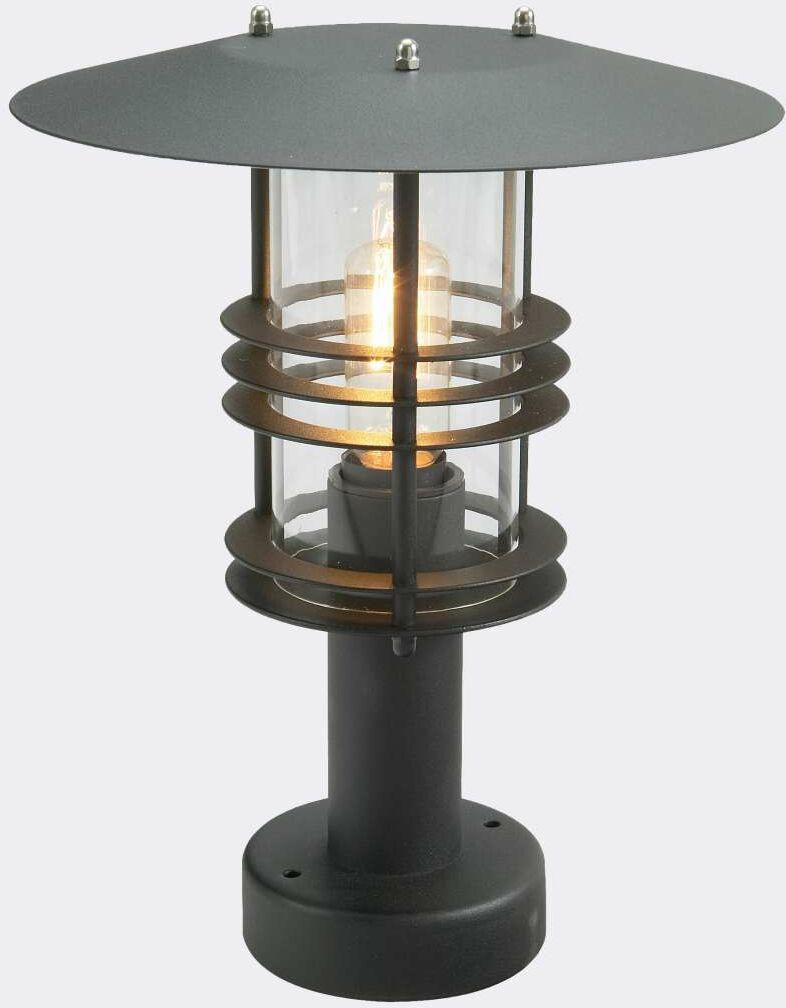 Lampa stojąca STOCKHOLM 284B -Norlys  Sprawdź kupony i rabaty w koszyku  Zamów tel  533-810-034