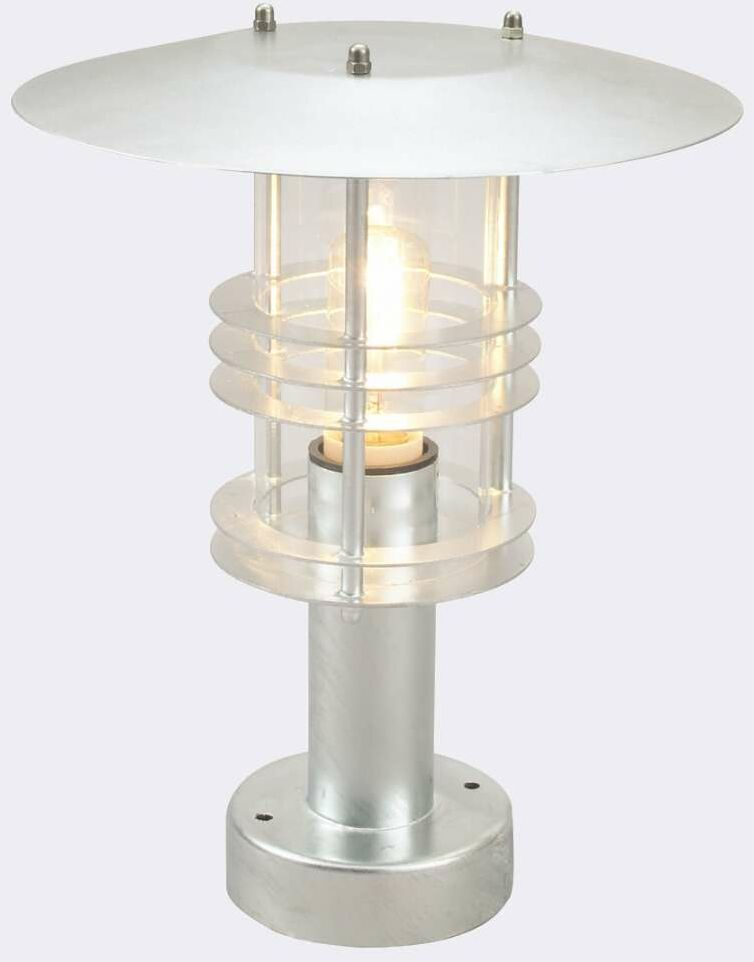 Lampa stojąca STOCKHOLM 284GA -Norlys  Sprawdź kupony i rabaty w koszyku  Zamów tel  533-810-034