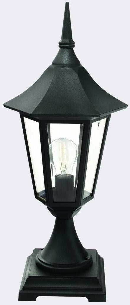 Lampa stojąca MODENA 300B -Norlys  Sprawdź kupony i rabaty w koszyku  Zamów tel  533-810-034