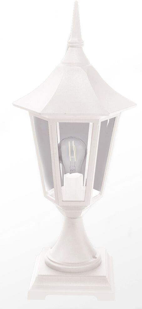 Lampa stojąca MODENA 300W -Norlys  Sprawdź kupony i rabaty w koszyku  Zamów tel  533-810-034