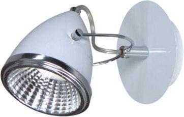 Spot light kinkiet Oliver 5109102