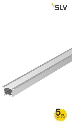 Profil GRAZIA 20 LED 1000496 - SLV  Sprawdź kupony i rabaty w koszyku  Zamów tel  533-810-034