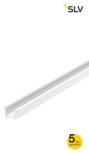Profil GRAZIA 20 LED 1000497 - SLV  Sprawdź kupony i rabaty w koszyku  Zamów tel  533-810-034