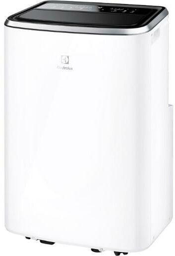 Electrolux EXP34U338CW - Kup na Raty - RRSO 0%