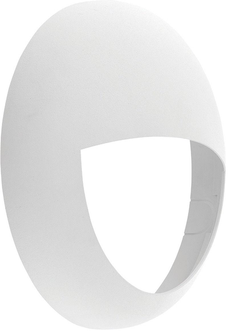 Kinkiet Antero 80602 - Endon