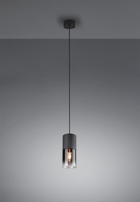Lampa wisząca Robin 310600132 TRIO // Rabaty w koszyku i darmowa dostawa od 299zł !