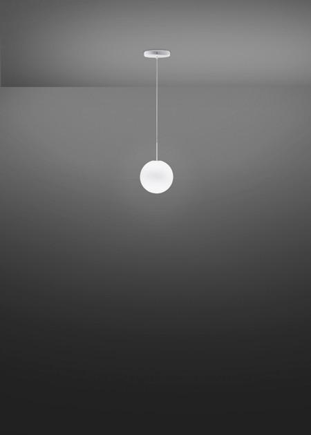 Lumi F07 A17 01 - Fabbian - lampa wisząca